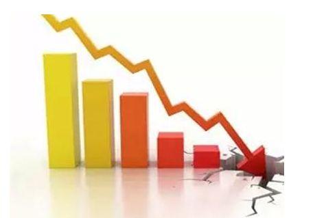 佛山照明前三季业绩预告:净利超30万元,同比减少大于45%兴宁